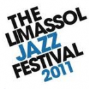 Limassol Jazz Festival