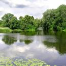 Service des fleuves et grandes rivières