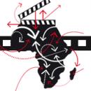 Festival de films africains