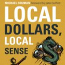 A book on local investment