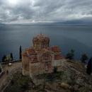 Spiritual tourism in Macedonia