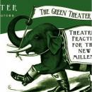 The Green Theatre