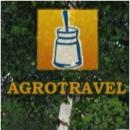 Agrotravel Fair 2011